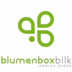 Blumenbox Bilk